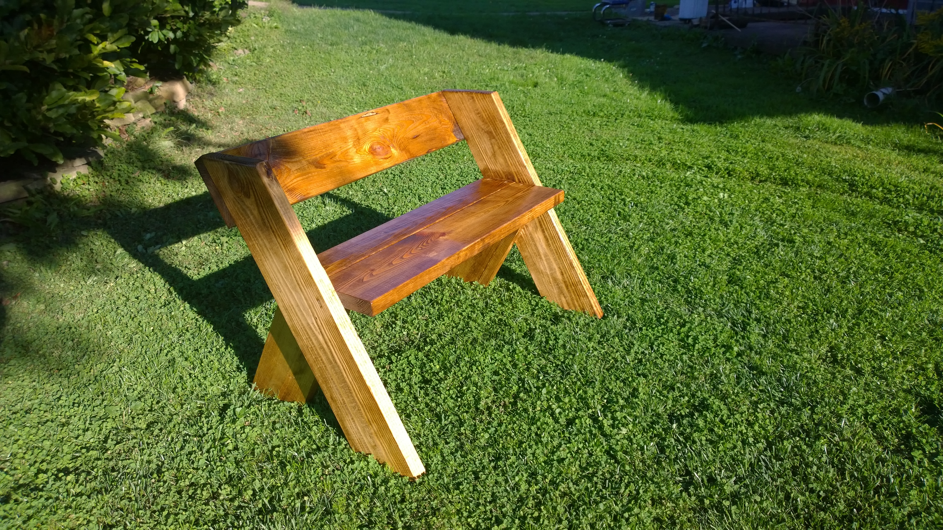 Prime Gallery 2 8 Rustic Custom Tables And Furniture Alphanode Cool Chair Designs And Ideas Alphanodeonline