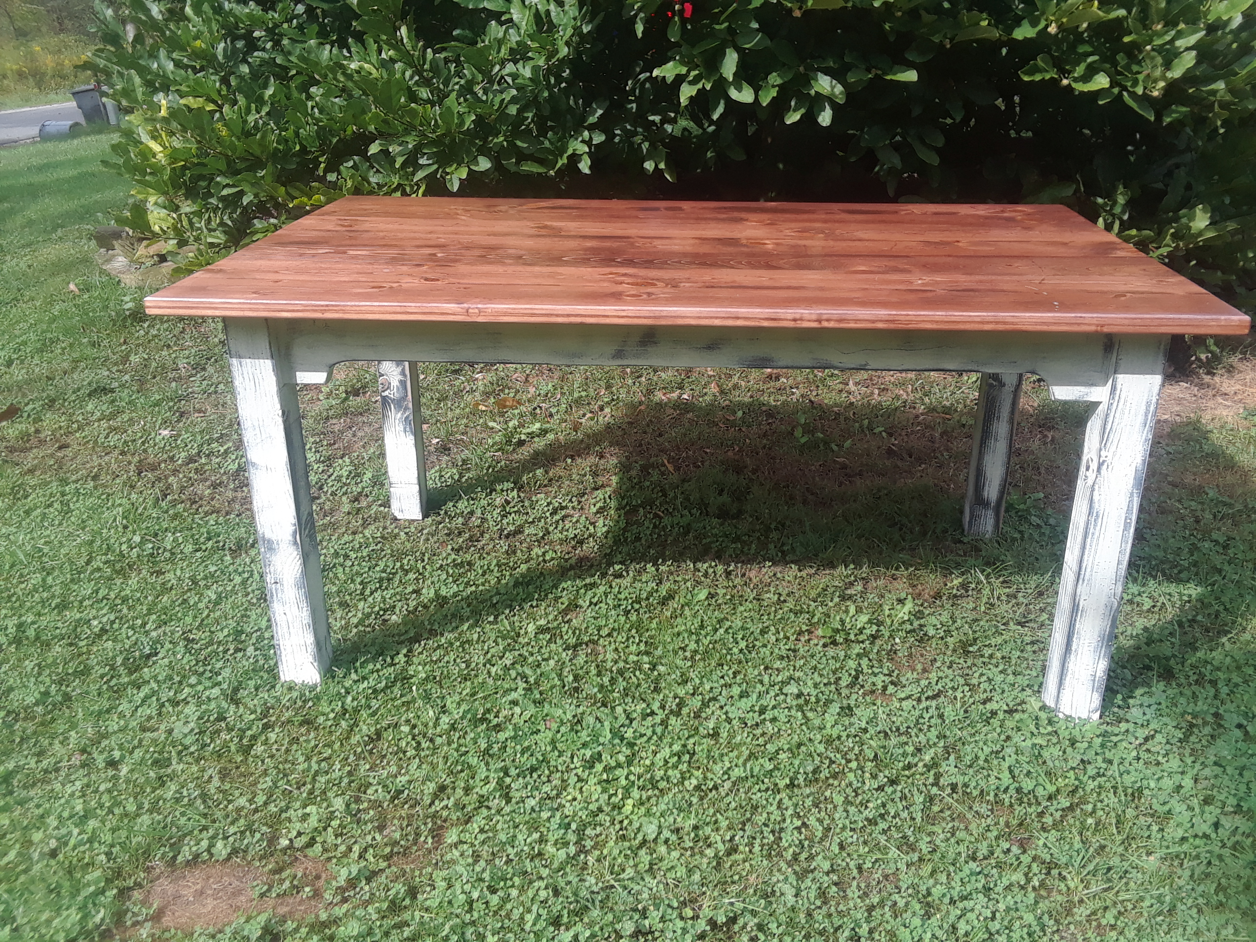 Astonishing Gallery 2 8 Rustic Custom Tables And Furniture Alphanode Cool Chair Designs And Ideas Alphanodeonline