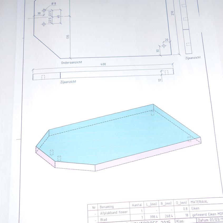 DSCN1688