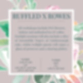 ruffled x rowes changed-01.png