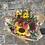 Thumbnail: Seasonal Bunch o' British Blooms