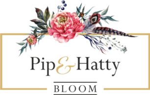 Pip and hatty logo.png