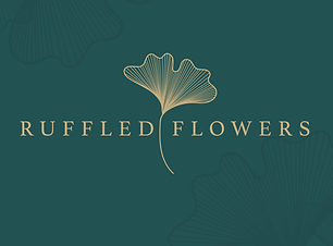 ruffled flowers.png