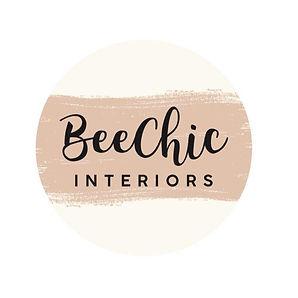 Beechic interiors.jpg