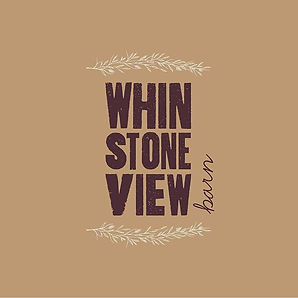 whinstone view.jpg