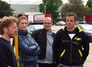Revisited - Renault Clio Sport 182