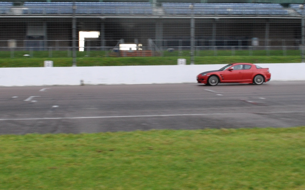 Rockingham RX8 on track (2)_edited.jpg