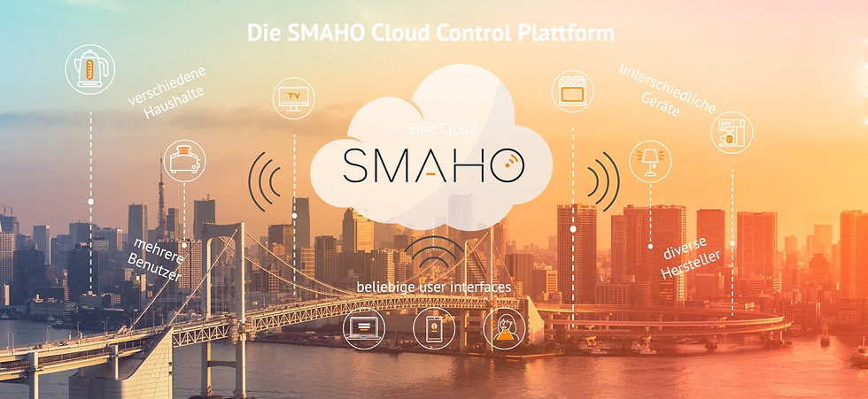 SMAHO Cloud Control Plattform.jpg