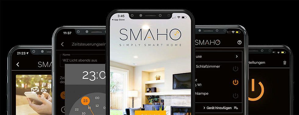 SMAHO App Features.png