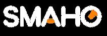 SMAHO Logo