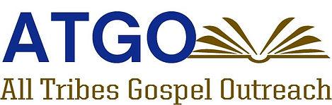 ATGO logo.jpg