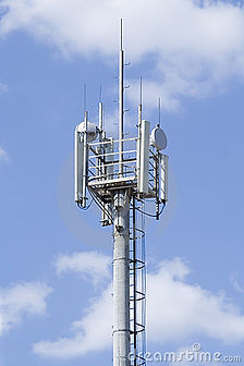 high-transmitter-tower-10689643.jpg