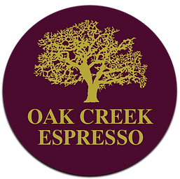 Oak Creek Espresso