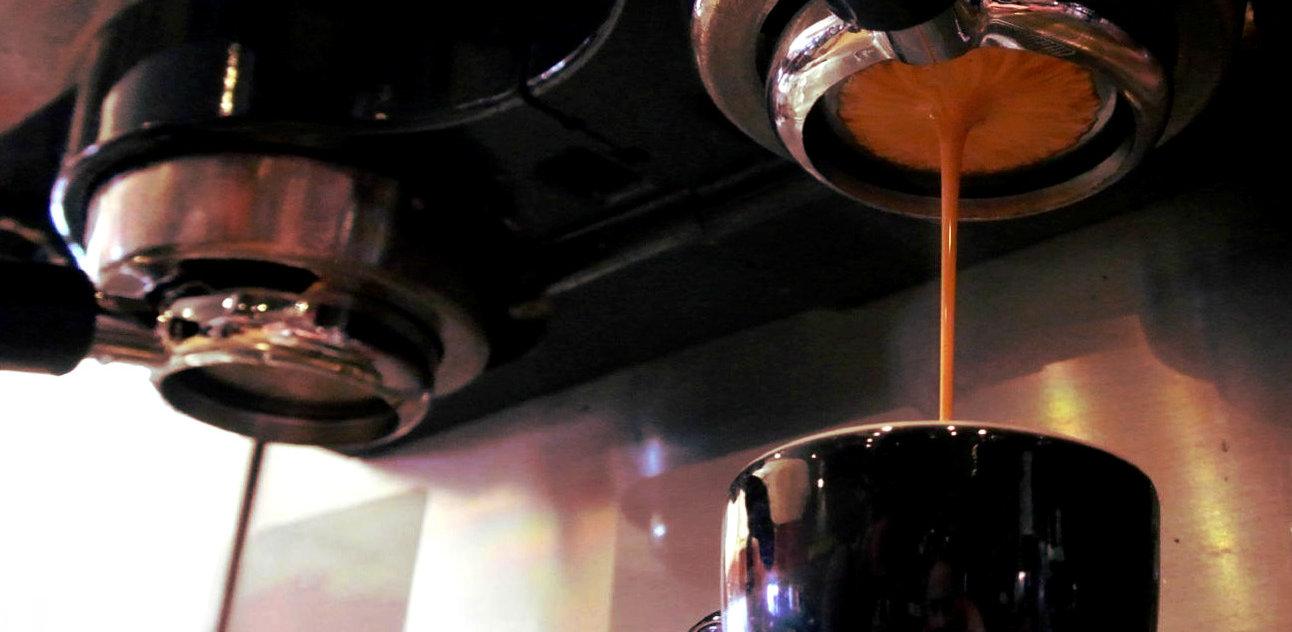 firecreek-coffee-sedona.jpg
