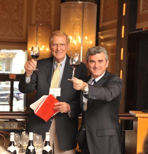 Wines George Debouef 155_edited.jpg