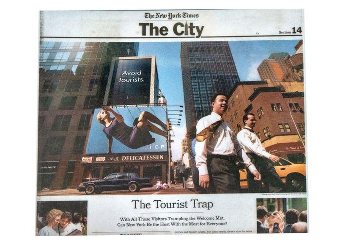 avoid tourist small.jpg