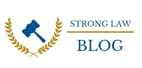 STRONG LAW BLOG Logo.png