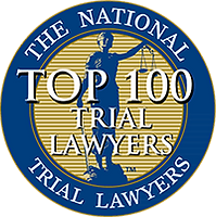 national-trial-lawyers-association.png