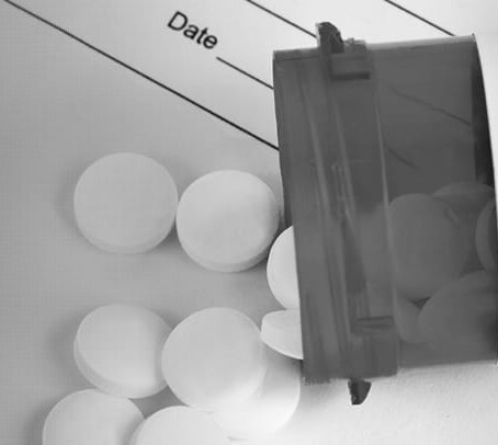 Drugs at the center of recalls cause undue harm to patients