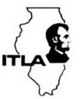 badge-ITLA.png