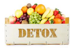 Detoxification Programs