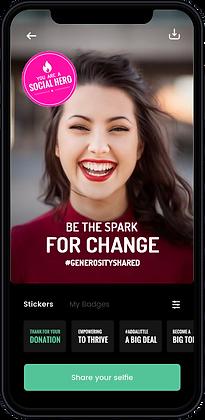 SC App - Selfie Share for Website.png