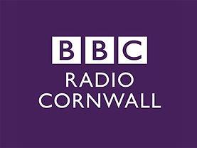 Radio Cornwall.jpg
