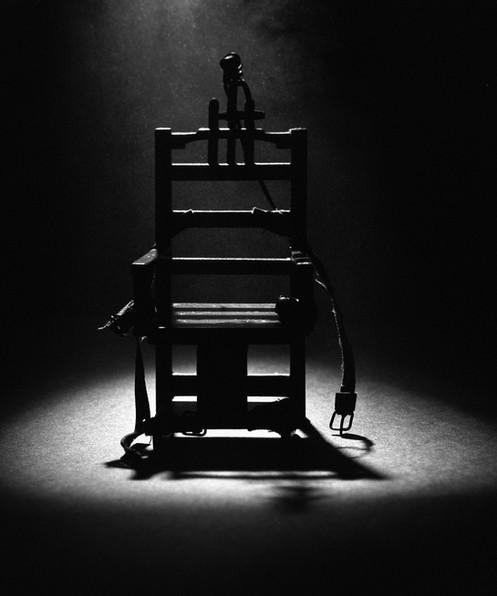 chair final.jpg