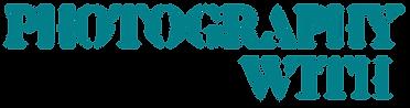 PW_Logo_RJust.png