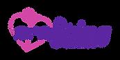 Crafting Change Logos - Purple.png
