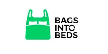 Michael Montondon, the Founder of Bags Into Beds, is on a mission to get single use plastic out of the landfills and natural areas as well as provide comfort for those experiencing homelessness. He's found a way to do both. He makes pillows and beds out of these plastics.  Crafting Change has agreed to partner with Bags Into Beds by helping to sew the pillow shells that they will stuff! These are easy to sew and light to ship. We've partnered with Michael to create an easy to follow set of instructions with pictures. Micael is also joining us for a special Zoom Room on June 6th at 3:30pm MDT to walk us through how to sew these as well as show us his process of turning the plastic into stuffing! The plastic becomes downy soft and makes a great pillow. We will be shipping him empty covers ready to stuff and then he will stuff them, sew them closed and distribute to homeless shelters across Los Angeles, CA.   You can find the instructions for creating this pillow cover:  https://docs.google.com/document/d/12TIU4kZfXmohc90yJxv9YrhivRfP4Ciy0G9bKnoTKJY/edit?usp=sharing  Our goal is to send this program 200 pillow covers.