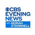 CBS News Logo.webp