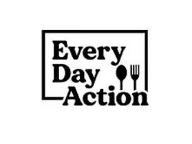 We are proud to support Every Day Action in North Hollywood, CA. Every Day Action takes perceived waste and redistributes it to the homeless throughout the Los Angeles area. Working closely with Film & Television sets, they take food that would have been thrown away and redistribute it directly to those in need in homeless camps and community fridges throughout the region.   1. PANDEMIC RELIEF: We hope our sewists continue to sew for Every Day Action and supply them with handmade adult masks! EDA distributes one mask with every meal.  As these masks are going directly to the homeless on the streets we are requesting 3 layer masks for these very special folks! The 3rd inner layer CAN be sewn in polypropylene like Smart Fab, Oly-Fun, or Pellon 915 Cambric or it can be cotton! The CDC recommends a nose wire in handmade masks as do we! (Update 6/2/21 we have concluded our mask making effort for Every Day Action, they have ALL they need!)  2. We are also partnered with EDA to provide them bags for the Personal Care Kits they put together to distribute. These kits contain essential personal care items like toothpaste, socks, toothbrushes, combs, feminine hygiene products. Using the model of Every Day Action and taking perceived waste and redistributing it: Our bag patterns is an upcycled bag that reclaims dog food or feed bags and transforms them in to reusable grocery style bags! These can be made from any feed bag that is made from the fabric (tarp) type of plastic material. We have several tutorial videos on our YouTube Channel and patterns on our Pinterest Boards.   You can find suggested and approved patterns for the bags on our Pinterest Board or YouTube Channel and we know that together we can craft high quality projects that will make lives better for those living on the streets of LA.