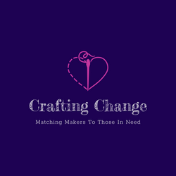 Are you ready to Craft Change with us?