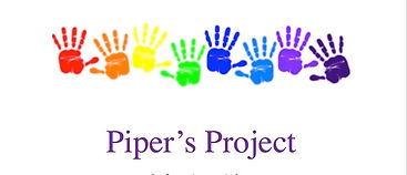 """The state of Kansas has about 6,000 children in foster care. Piper's Project goal is to raise awareness for the needs of children in foster care, and to provide them with a personal item. Piper collects items for """"First Night Bags"""" and then distributes them to Social Workers across Topeka and other areas of Kansas.   Piper's Project also works with Domestic Violence Shelters and agencies serving the Homeless in communities throughout the region.   Crafting Change has agreed to partner with Piper's Project on two projects.  1) Pillow Cases- Using the Burrito Pillow Case, we have agreed to help provide 500 pillowcases for Piper's Project. The tutorial for this method of making a pillowcase can be found on our YouTube Channel and our Pinterest Board.   2) Soap Sacks-We have partnered with Piper's Project to help distribute Soap Sacks using the resources on SoapSacks.org to distribute as they see fit to those in need.   **In the fall and winter we will partner with Piper's Project on a hat/mitten project however they do not have the storage for those items at this time and do not need them during the summer months, stay tuned for this portion of their project to launch in September. **"""