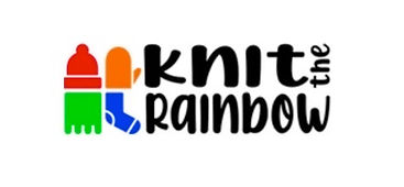 """Knit The Rainbow is a 501(c)3 nonprofit organization based in New York City. At least 40% of the homeless youth in New York City identify as LGBTQ+. Knit the Rainbow works to empower and protect these youth by providing them with handmade knit & crochet winter clothing accessories. Knit the Rainbow (KtR) is the first organization of its kind in the United States, providing thousands of hand-made winter garments a year for homeless LGBTQ+ Youth. Our programs are dedicated to giving these youth a warm and fashionable protective layer of clothing that is imperative to their comfort and survival during harsh winter months.   There are many items that KtR collects, we are focusing on two items that they need the most, have room to store NOW and we will add more as we get towards fall. Some requirements are VERY important for HOW you knit or crochet these items.  1) Dark/Muted colors only. These kids are living on the streets and trying to blend in. They do not want Rainbows. These kids don't want to stand out and are also not able to wash these items regularly, so they are getting dirty. Light colors will just show the dirt. Knit The Rainbow has asked Crafting Change to only craft items in the following colors: Black, Dark Blue, Dark Brown, Dark Purple, Dark Gray, Dark Green. Dark, neutral colors. Variegated yarns in these colors are fine. Remember we are trying to hide dirt and help kids blend in.   2) They are trying to provide fashionable items for the Homeless Youth. They work with designers to get licenses for patterns and we have sourced some great patterns as well. Let's not deviate from the patterns that we have suggested, these have been given to us by KtR, developed by CC or approved by our partner. These items need to be warm, functional but we do not want to stray from Knit The Rainbow's mission of providing """"a warm and fashionable protective layer of clothing"""". If you have questions about the pattern you want to use fits this project, please ask one of our t"""