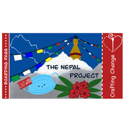 The Nepal Project