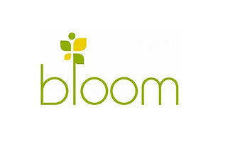 """Bloom is a private nonprofit foster care agency in Georgia.  We will be helping to provide items for The Bloom Closet which serves as a """"boutique"""" that children and youth get to go """"shop"""" in when placed in foster care.  Bloom is an amazing organization that provides training to foster families and provides everything they need to be successful and provide a long term stable home to the children coming in to their care. 4,114 children received items from The Bloom Closet in 2020. 95% of foster children report feeling an improvement in self-worth after receiving clothing and supplies from Bloom Closet...and that is a number that Crafting Change wants to be a part of!   We are helping Bloom with handmade items for The Bloom Closet and items that they will distribute directly to foster families at intake when needed.  1) Pandemic Relief- Handmade cloth masks for Youth & Teen masks ages 6-16 Any pattern accepted, 2 layers with Filter pockets or 3 layers. Ear loops (no ties). Please use age appropriate, fun fabric for these kids, this will be their only mask, let's make it fun.  *The CDC recommends nose wires as do we. Crafting Change encourages these to be removable and not sewn in. We recommend them in all masks for persons over the age of 8 years old.  2) Blankets - These are primarily for tweens and teens and they have requested two types of blankets. These blankets need to be approximately 48-54 x 60"""" in size no matter what pattern you choose. First: No-sew fleece blankets and we have put together a great informational sheet on our Pinterest with ideas on different ways to do these. These are incredibly bulky to ship, so we are having our local craftivists in GA focus on these since they are super easy, really bulky and take no time at all to put together. However, if you don't mind shipping these super easy projects, go for it! Second: They have also requested rag quilts! Any pattern or style will do, we have several suggested patterns, and have a rag quilt class on"""