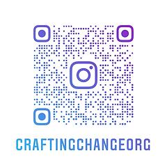 craftingchangeorg_nametag (1).png