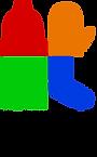 Logo Vertical transparent (1).png