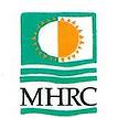 MHRC logo.png