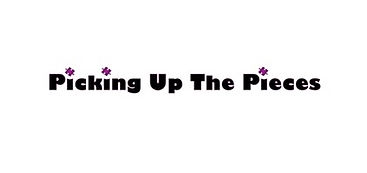 """Picking Up The Pieces is a 501(c)3 Nonprofit Organization working to reduce or prevent the harms of alcohol and other drug use through education, intervention and advocacy. Their primary goal is to reach out to the community and offer support, resources, and inform those who don't know anything about what is really going on in the streets. It is also a place where people can connect with one another and share their experiences.They do all of this through public education, advocacy, and working directly with folks on the street. They have a recovery helpline as well. We are proud to support the work they are doing. Visit their website https://www.pickingupthepieces.us/ to learn more!    What are we making? Memory Blankets/Quilts-  We are working on constructing memory blankets/quilts for parents who have lost children to drug overdoses. The parents will fill out a brief questionnaire to send to each sewist giving you some information on the person who passed away. You will also be receiving an article of clothing that belonged to them to incorporate into the quilt.  This project is not for """"quilters"""" only this is a craft project. Picking Up The Pieces understands that not all of our craftivists are experienced quilters, but that we are all able to craft beautiful, well constructed items by following Kathy Wargo's guidelines providing a blanket/quilt that will be beautifully constructed and provide a meaningful memory to the parent.  Picking Up The Pieces is paying the return shipping on these items, when your quilt is complete you will email PUTP for a shipping label.   ANNOUNCEMENT: Only those who attend the memory quilt class on August 1st, OR can provide previous memory quilting samples OR can meet 1:1 with Kathy Wargo will be allowed to participate. You will be sent a clothing item of the person who passed away to incorporate into the quilt/blanket and we need to review guidelines for that.  If you would like to participate in this project, please email Crafting """