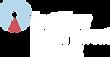 ERFPN_logo_REV (3).png