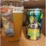 Beer Review: New Belgium Voodoo Ranger Captain Dynamite