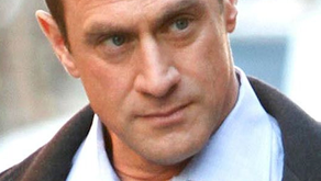 The Rape of Elliot Stabler – How Law and Order Neutered Their Best Character