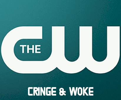 """CW Officially Renews 8 Shows For 2022; Many """"Arrowverse"""" Shows Returning including Batwoman."""