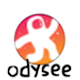 odysee-named.png