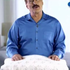 Is MyPillow Worth The Hype? Product Review!
