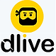 dlive.png