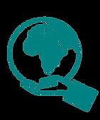 Child corner logo trans.png